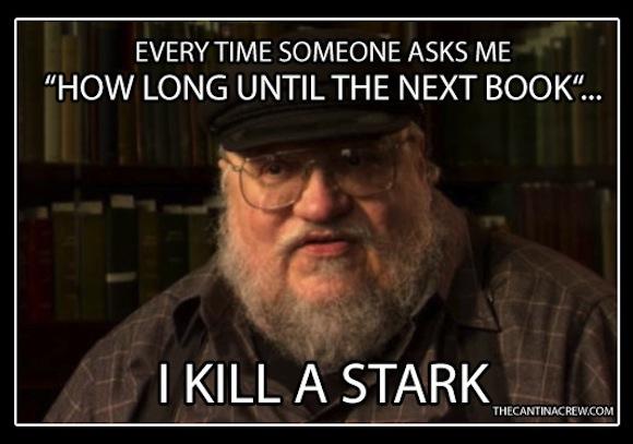 george-rr-martin-kill-a-stark