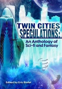 ESPA E-Book Cover