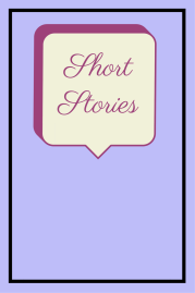 Website button- short stories