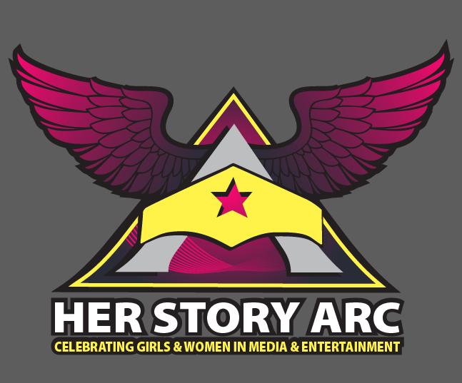 HSA logo grey