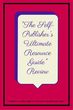 Self Pub Ultimate Review Guide