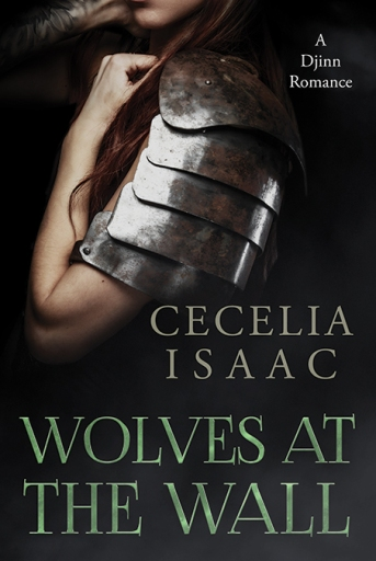 2wolveswall-isaac-ebooksmall